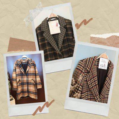 abrigo-seventies